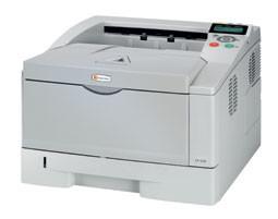 Toner cartridges for printers Triumph Adler  Тонер касети 4422810010